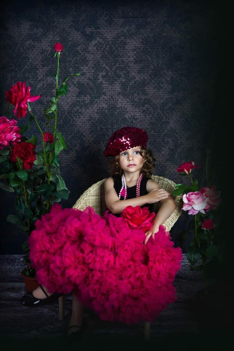 Oakton Portfolio Photographer