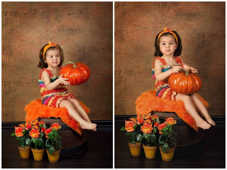 Oakton Kids Photo Session Photographer