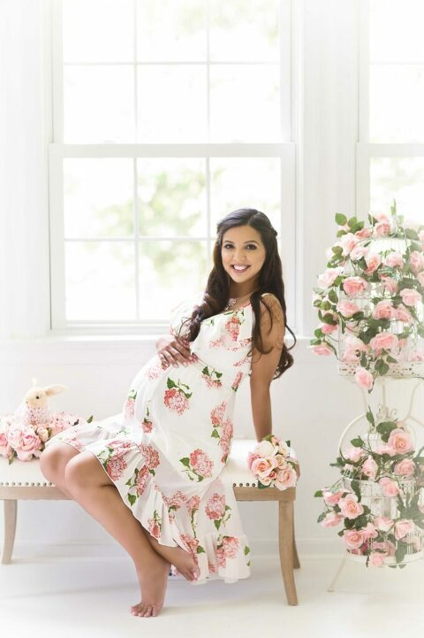Best Maternity Photographer, Washington, DC