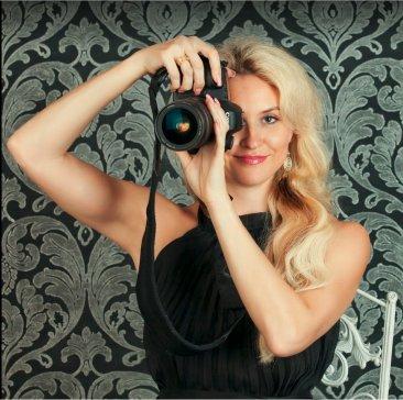 Nataly Danilova